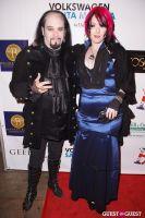 The 6th Annual Toscar Awards #23