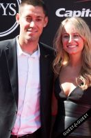 The 2014 ESPYS at the Nokia Theatre L.A. LIVE - Red Carpet #101