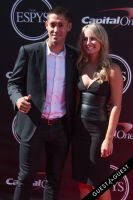 The 2014 ESPYS at the Nokia Theatre L.A. LIVE - Red Carpet #100