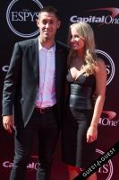 The 2014 ESPYS at the Nokia Theatre L.A. LIVE - Red Carpet #99