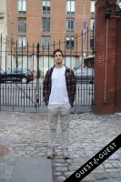 NYU Street Style 2015 #3