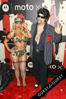 Heidi Klum's 15th Annual Halloween Party #29