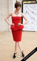 American Ballet Theatre's Opening Night Gala #46