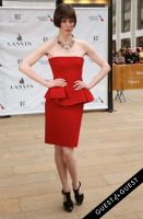 American Ballet Theatre's Opening Night Gala #48