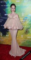 Fragrance Foundation Awards 2014 #8