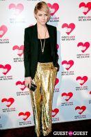 God's Love Golden Heart Achievement Awards #98