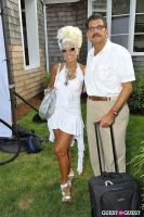 11th Annual Art for Life Garden Party #52