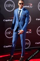 The 2014 ESPYS at the Nokia Theatre L.A. LIVE - Red Carpet #42