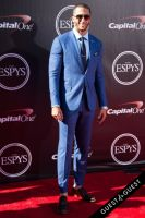 The 2014 ESPYS at the Nokia Theatre L.A. LIVE - Red Carpet #41