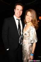 Yext Holiday Party 2012 #40