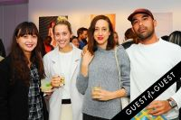 Refinery 29 Style Stalking Book Release Party #87