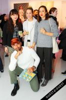 Refinery 29 Style Stalking Book Release Party #86