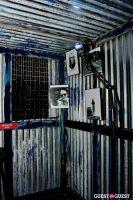 Conor Mccreedy - African Ocean exhibition opening #45