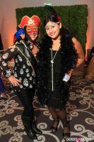 Andre Wells Costume Gala #31