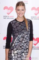 God's Love We Deliver 2013 Golden Heart Awards #77