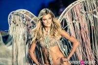 Victoria's Secret Fashion Show 2013 #213