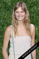 Chanel's Tribeca Film Festival Artists Dinner #44