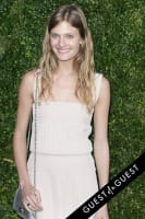 Chanel's Tribeca Film Festival Artists Dinner #49