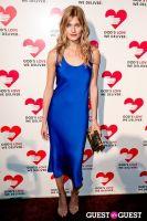 God's Love Golden Heart Achievement Awards #49
