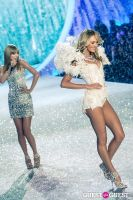 Victoria's Secret Fashion Show 2013 #383