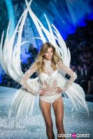 Victoria's Secret Fashion Show 2013 #382
