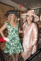 Socialite Michelle-Marie Heinemann hosts 6th annual Bellini and Bloody Mary Hat Party sponsored by Old Fashioned Mom Magazine #16