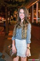 FNO Georgetown 2012 #89