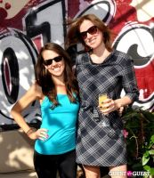 Brunettes Who Brunch with Cori Sue Morris #12