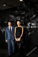 HUGO BOSS Prize 2014 #150