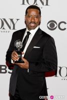 Tony Awards 2013 #110