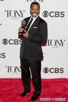 Tony Awards 2013 #109