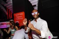 The Team Fox Young Professionals of NYC Hosts The 4th Annual Sunday Funday #250