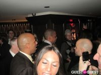 Jay-Z 40/40 Club Reopening #36