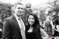 Young New York hosts Fundraiser for Scott Stringer for Comptroller #64