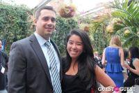 Young New York hosts Fundraiser for Scott Stringer for Comptroller #63