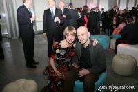 Shana Moulton, Craig LeBlang