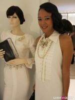 Chanel Bal Harbour Boutique Re-Opening Party And Dinner #9