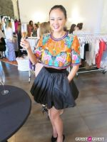 Wine, Women & Shoes at the Coral Gables Country Club #44