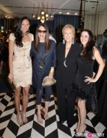 Sergio Rossi Party at Bal Harbour Shops #9