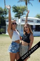 Coachella Festival 2015 Weekend 2 Day 2 #15