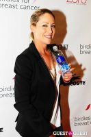 LPGA Champion, Cristie Kerr hosts the Inaugural Liberty Cup Charity Golf Tournament benefiting Birdies for Breast CancerFoundation #33