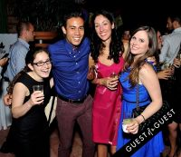 Worldfund's Annual Summer Fiesta #122