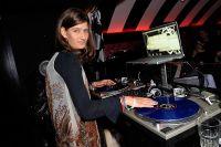 DJ Cristina Civetta