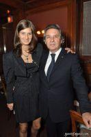 Cristina Civetta, Nicola Civetta