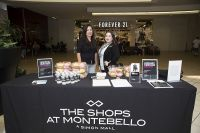 The Shops at Montebello Hispanic Heritage Month Event #1