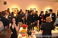 A Holiday Soirée for Yale Creatives & Innovators #101