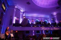 Centennial Gala-Hear for the Future #184