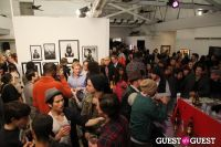 The Face/Off event at Smashbox Studios #33