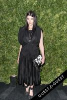Chanel's Tribeca Film Festival Artists Dinner #30