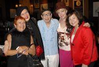 Bernard Bierman's 101st Birthday Party  #40